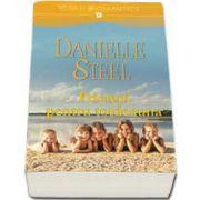 Danielle Steel, Prieteni pentru totdeauna