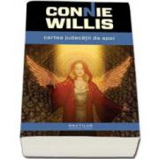 Connie Willis, Cartea Judecatii de Apoi