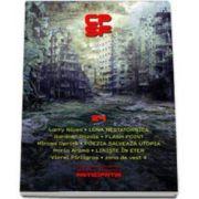Colectia de Povestiri Stiintifico-Fantastice (CPSF). Anticipatia Numarul. 24