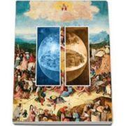 Didier Dumas, Biblia si fantomele sale