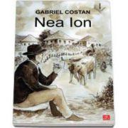 Gabriel Costan, Nea Ion