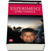 Experiment.Stigma