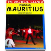 Mauritius. Ghid turistic