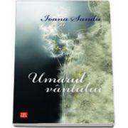 Umarul vantului - Ioana Sandu