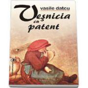Vesnicia cu patent
