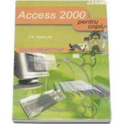 Access 2000 pentru copii