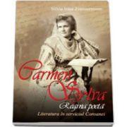 Carmen Sylva: regina poeta