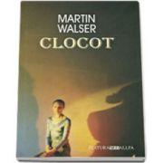 CLOCOT