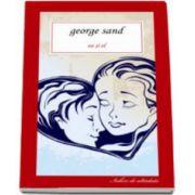 Ea si el (George Sand)