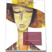 Middlemarch- vol.I
