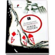 Poker in infern