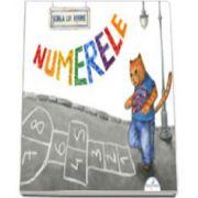 Scoala lui Horhe - Numerele