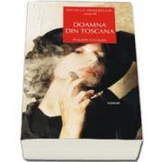 Secolul Himerelor IV - Doamna din Toscana