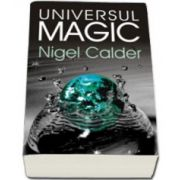UNIVERSUL MAGIC