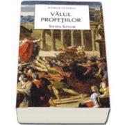 Valul profetiilor