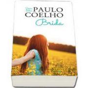 Brida. Editia a II-a - Paulo Coelho