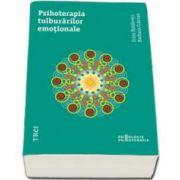 Irina Holdevici, Psihoterapia tulburarilor emotionale