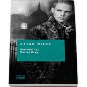 Oscar Wilde, Portretul lui Dorian Gray