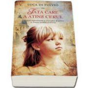 Luca Di Fulvio, Fata care a atins cerul