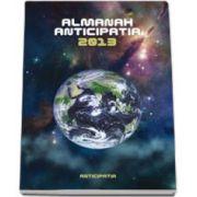Almanahul Anticipatia 2013