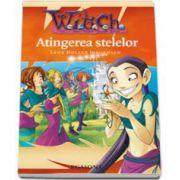 Atingerea stelelor volumul VII - Witch