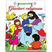 Ghicitori religioase