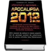 Apocalipsa 2012 (Hardcover)