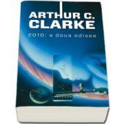 2010: A doua odisee (Editie, paperback)