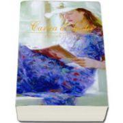 Cartea dragostei (Philippa Fioretti)