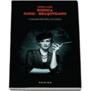 Cianura pentru un suras (Editie, paperback)