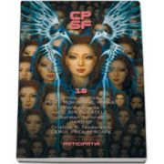 Colectia de Povestiri Stiintifico-Fantastice (CPSF). Anticipatia Numarul. 10