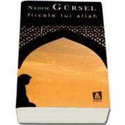 Fiicele lui Allah (Colectia Babel)