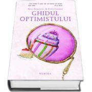 Ghidul Optimistului. Ghidul Pesimistului (Colectia Bonton)