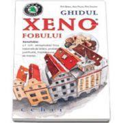 Ghidul Xenofobului (Cehii)