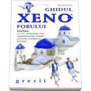 Ghidul Xenofobului (Grecii)