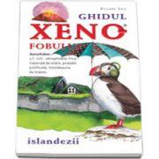 Ghidul Xenofobului (Islandezii)