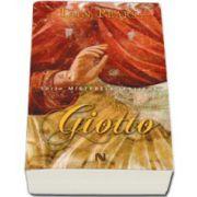 Iain Pears, Mana lui Giotto