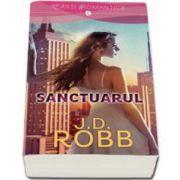 Sanctuarul - Colectia Carti Romantice
