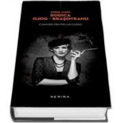 Rodica Ojog Brasoveanu, Cianura pentru un suras - Editie hardcover
