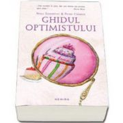 Ghidul optimistului, ghidul pesimistului - Editie paperback