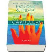 Andrea Calogero Camilleri, Excursie la Tindari - Editia a II-a