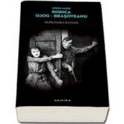 Rodica Ojog Brasoveanu, Razbunarea slutilor - Editie paperback