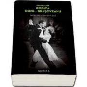 Rodica Ojog Brasoveanu, Sa nu ne uitam la ceas - Editie paperback