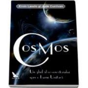 CosMos. Un ghid al co-creatorului pentru o Lume Unitara