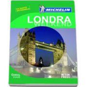 Ghidul Verde Londra Weekend