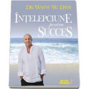 Intelepciune pentru succes