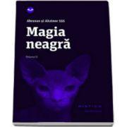 Magia neagra volumul II
