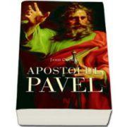 James Cannon, Apostolul Pavel