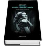 Buna seara, Melania! (Editie hardcover)