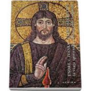Elenic si crestin in viata spirituala a Bizantului timpuriu - Editie paperback